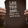 slaughterhouse: misc: lose this page (misc: lose this page)