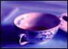 edellin: (teacup)