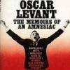 carose59: hero (XOscar Levant)