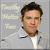 timothyhuttonfans: (Timothy Hutton Fans (Heading))