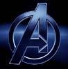 kelliem: (avengers)