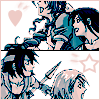 cheloya: (FF7 >> girls girls what have we done)