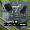 cheloya: (FF7 >> totally canon)