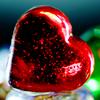 majoline: Candy Heart  (Heart)