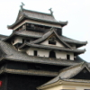 j_rant: Look, it's a generic Japanese castle picture! (castle)