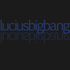 luciusbigbang: (LBB)
