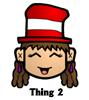 flummery: (hat 2)