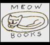 flummery: (Meow Books)