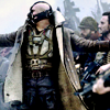 Bane [The Dark Knight Rises]