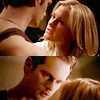 sheriffnorthman: (Eric/Sookie - eye contact)