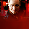 sheriffnorthman: (Eric - smile)