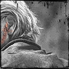 paian: Gritty image of Sam Carter (carter death knell by jr_moon)