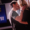 goinghybrid: (kiss me again)