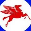 carose59: childhood (Xmobil flying horse)