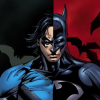 kirke_novak: (DC: Batwing)