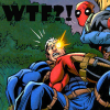 kirke_novak: (Marvel: Deadpool WTF?!)