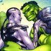 kirke_novak: (Marvel: Hulk/Caiera)