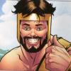 kirke_novak: (Marvel: Hercules)