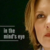 paian: Janet Fraiser, caption 'in the mind's eye' (mind's eye by paxm)