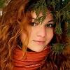iophiel: (Winter)
