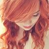 iophiel: (Red Curls)