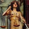 iophiel: (Lady Justice)