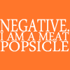 samwise: The Fifth Element (Quote → Meat Popsicle)