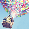 samwise: Up! (Film → Fly Away)