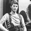 samwise: David Bowie (Music → Cowboy)