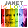 hsapiens: (Janet -- Is Love)