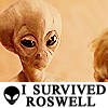 hsapiens: (Thor -- I survived Roswell)