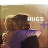 hsapiens: (B/J -- Hugs)
