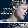 hsapiens: (Justin -- Drama Queen)