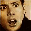 hsapiens: (Alec -- Horror)