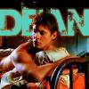 hsapiens: (Ackles -- Nekkid Dean in Bed)