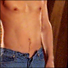 hsapiens: (Brian -- Unbuttoned Jeans of Joy)
