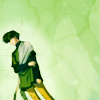 nochick_fics: (Saiyuki Hakkai)