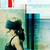 hsapiens: (Teyla - Blindfolded Amongst Textures)