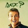hsapiens: (DeeJ -- Sex?)