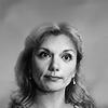 hsapiens: (Janet -- Eyebrow Lift)