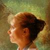 hsapiens: (Janet -- Delicate Beauty)