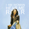hsapiens: (Vala -- I Am Woman)