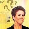 hsapiens: (Rachel Maddow -- ?????????)