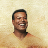 hsapiens: (Chris Judge -- Laugh)