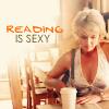 hsapiens: (Sam -- Reading Is Sexy)