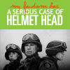 hsapiens: (Team -- Fandom Has Helmet Head)