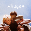 hsapiens: (Team -- *hugs* Sam/Teal'c/Cam)