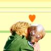 hsapiens: (Sam/Thor -- *hugs*)