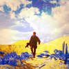 hsapiens: (Jack -- Sulphur Planet)