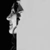 hsapiens: (Ackles -- Dean/Jo Profiles)